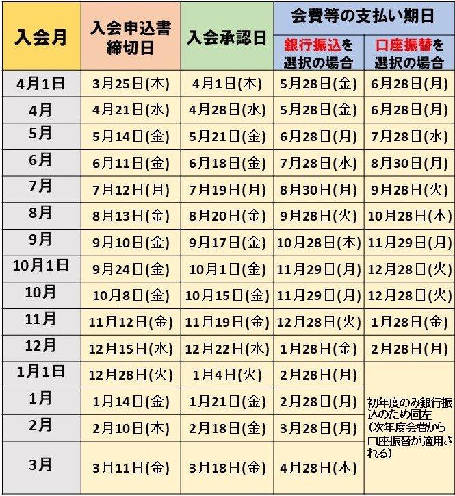 2021年度入会スケジュール.jpg