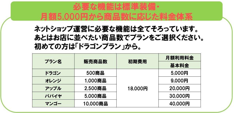売上アップ商談モール編本文用②.jpg